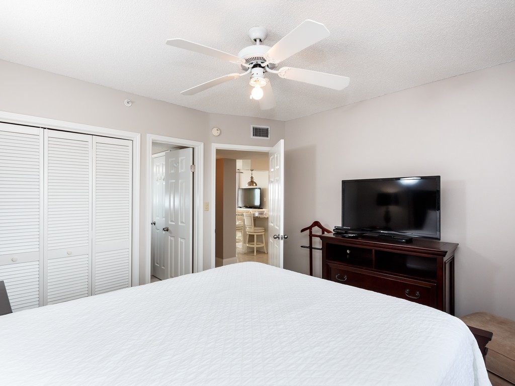 Emerald Towers West 2007 Condo rental in Emerald Towers West  in Fort Walton Beach Florida - #12