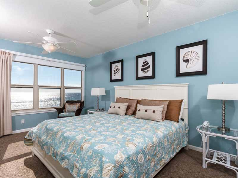 Emerald Towers West 4000 Condo rental in Emerald Towers West  in Fort Walton Beach Florida - #16