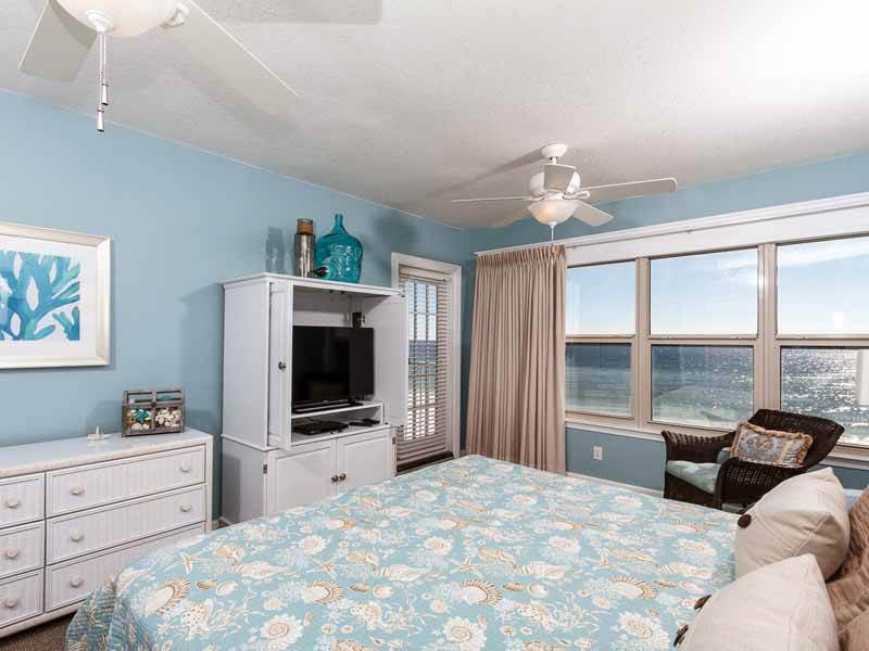 Emerald Towers West 4000 Condo rental in Emerald Towers West  in Fort Walton Beach Florida - #17
