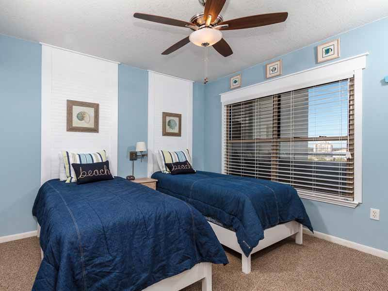Emerald Towers West 4000 Condo rental in Emerald Towers West  in Fort Walton Beach Florida - #19