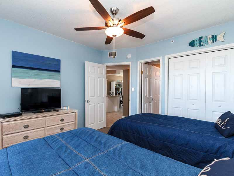 Emerald Towers West 4000 Condo rental in Emerald Towers West  in Fort Walton Beach Florida - #20