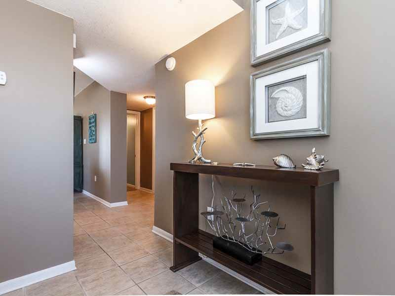 Emerald Towers West 4000 Condo rental in Emerald Towers West  in Fort Walton Beach Florida - #21