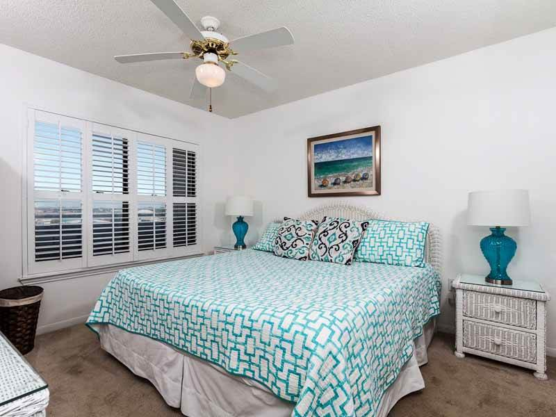 Emerald Towers West 4004 Condo rental in Emerald Towers West  in Fort Walton Beach Florida - #14