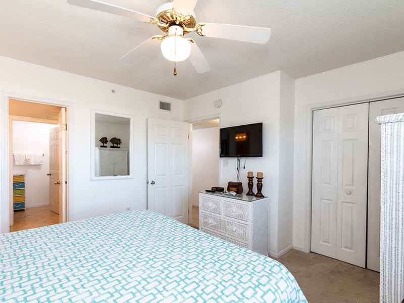 Emerald Towers West 4004 Condo rental in Emerald Towers West  in Fort Walton Beach Florida - #15