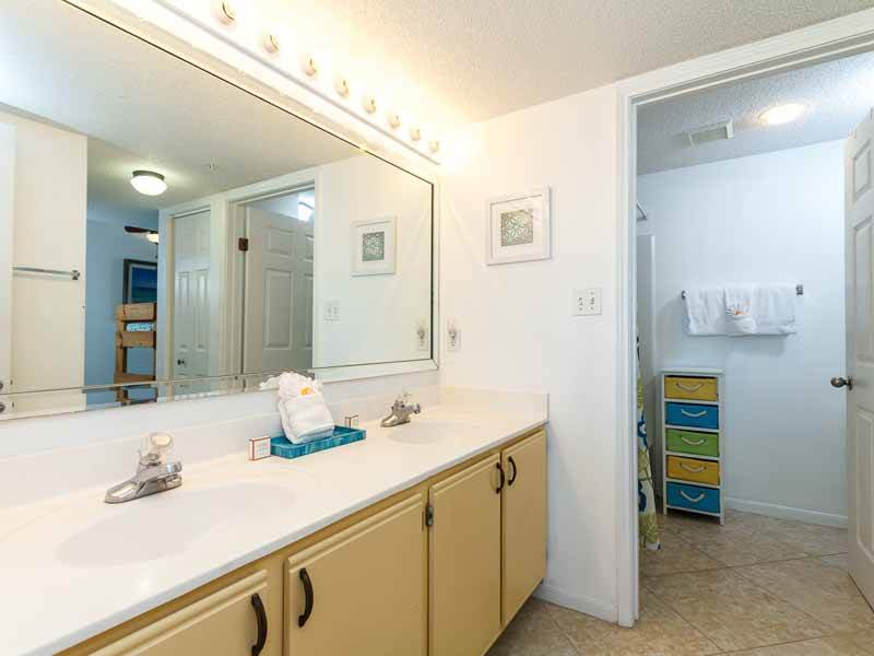 Emerald Towers West 4004 Condo rental in Emerald Towers West  in Fort Walton Beach Florida - #16