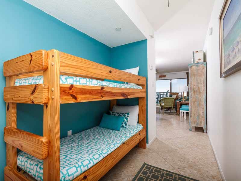 Emerald Towers West 4004 Condo rental in Emerald Towers West  in Fort Walton Beach Florida - #18