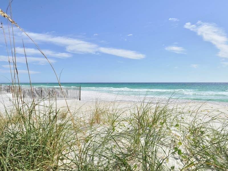 Emerald Towers West 4004 Condo rental in Emerald Towers West  in Fort Walton Beach Florida - #24