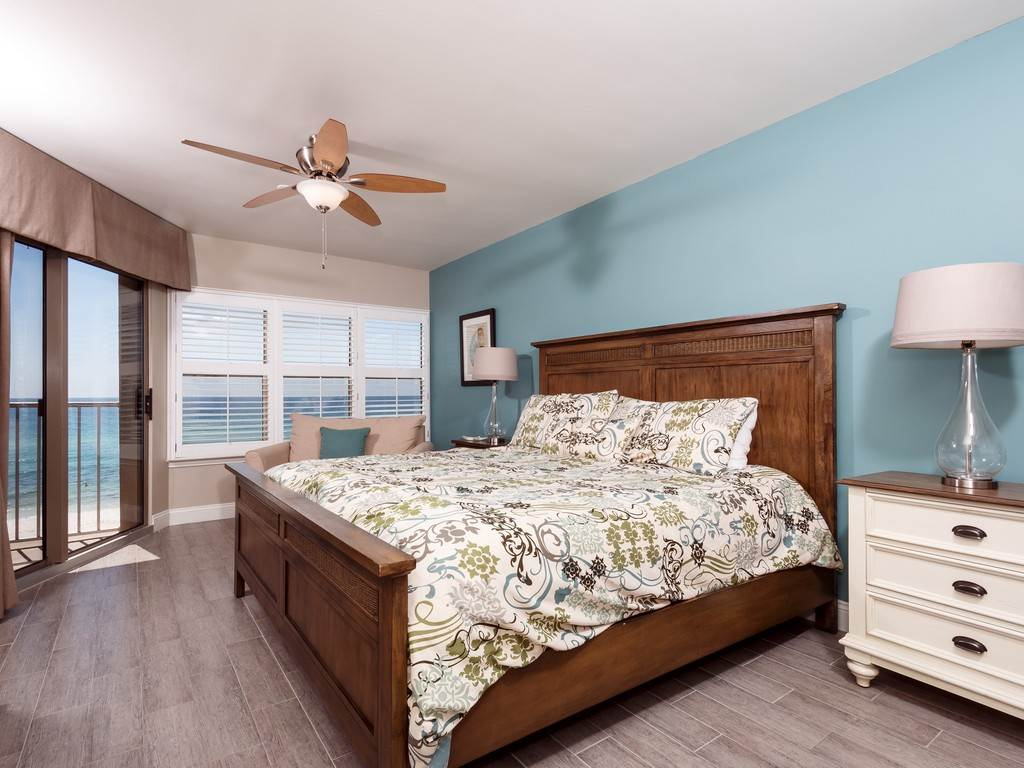 Emerald Towers West 4005 Condo rental in Emerald Towers West  in Fort Walton Beach Florida - #11