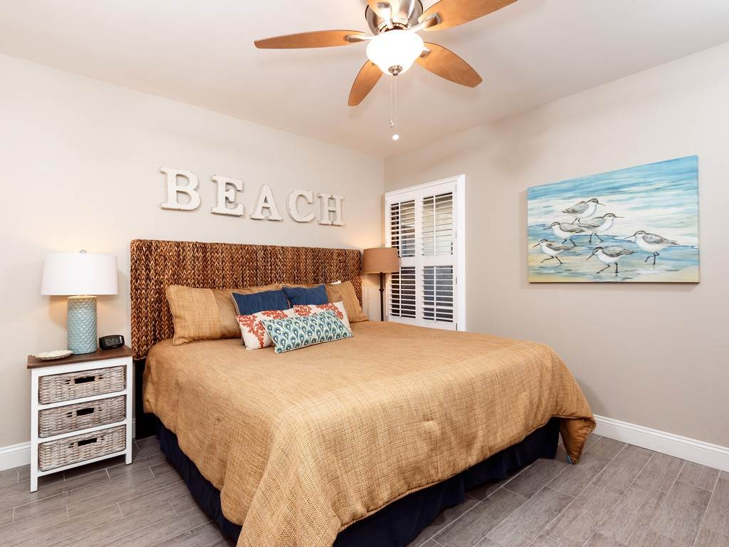 Emerald Towers West 4005 Condo rental in Emerald Towers West  in Fort Walton Beach Florida - #14