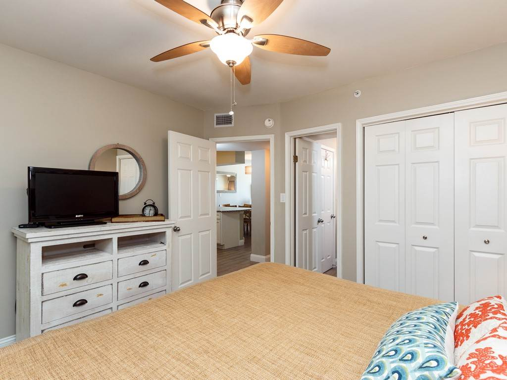 Emerald Towers West 4005 Condo rental in Emerald Towers West  in Fort Walton Beach Florida - #15
