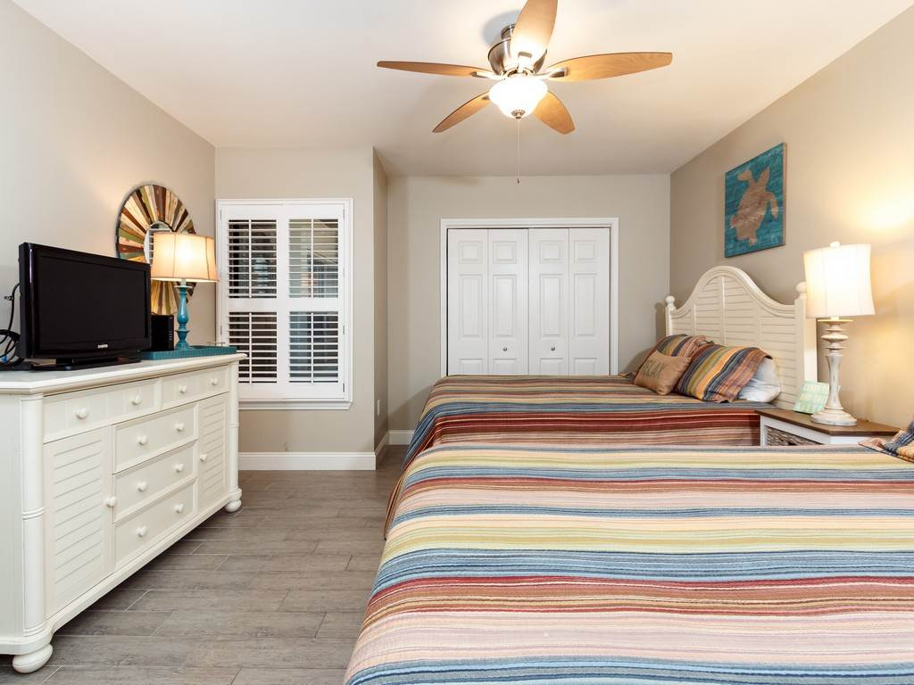 Emerald Towers West 4005 Condo rental in Emerald Towers West  in Fort Walton Beach Florida - #17