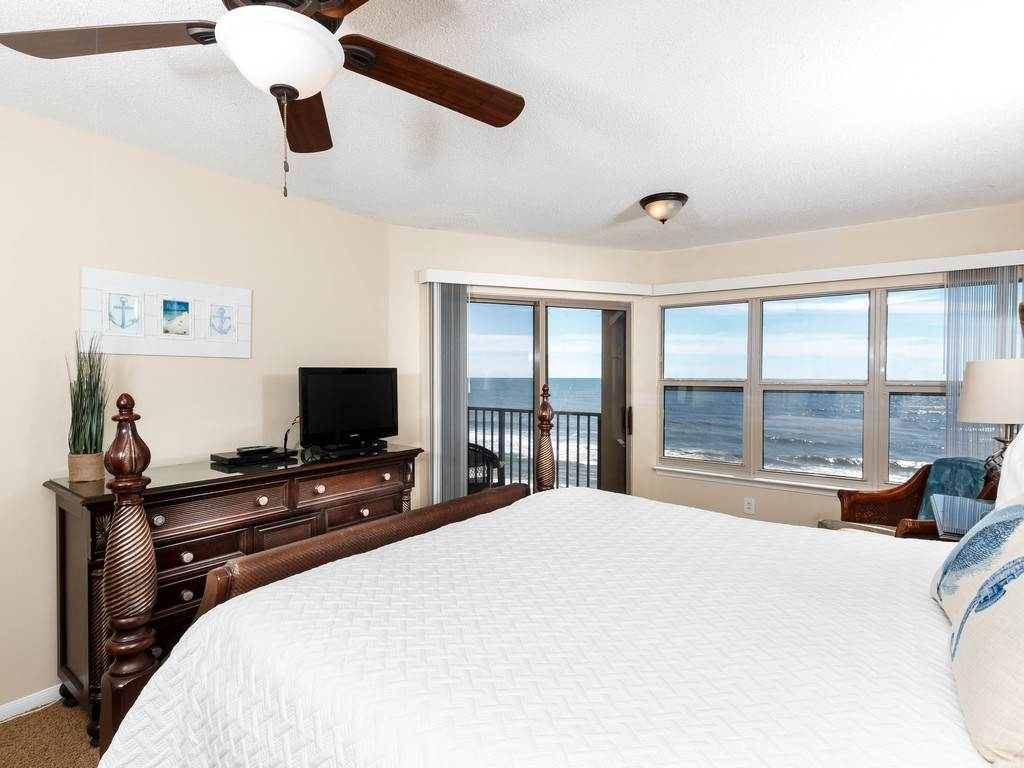 Emerald Towers West 5001 Condo rental in Emerald Towers West  in Fort Walton Beach Florida - #18