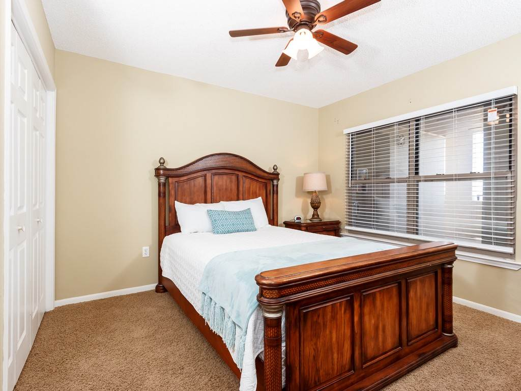 Emerald Towers West 5001 Condo rental in Emerald Towers West  in Fort Walton Beach Florida - #20