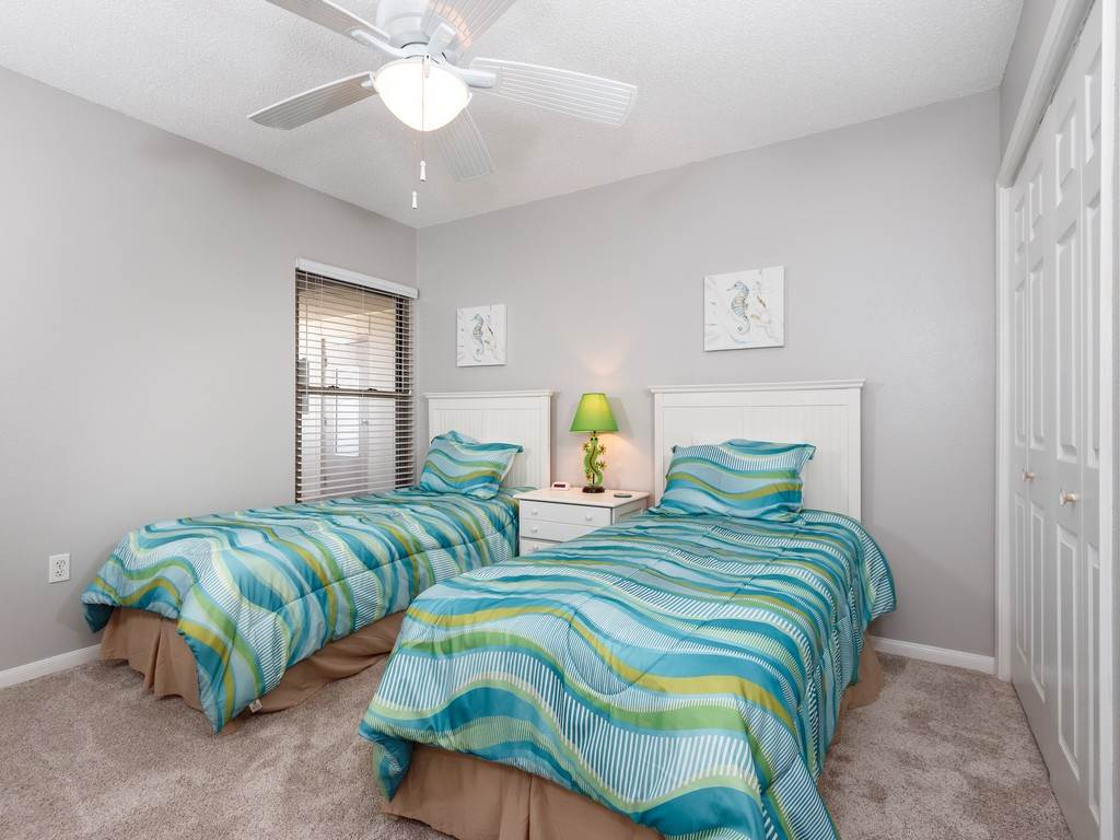 Emerald Towers West 5002 Condo rental in Emerald Towers West  in Fort Walton Beach Florida - #21