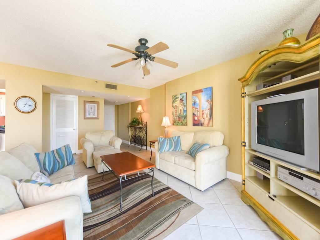 Enclave A501 Condo rental in Enclave in Destin Florida - #2