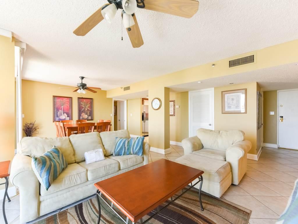 Enclave A501 Condo rental in Enclave in Destin Florida - #3