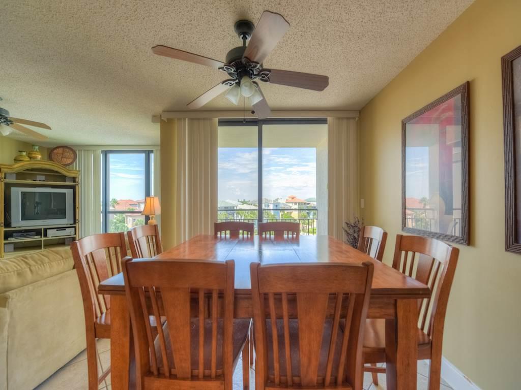 Enclave A501 Condo rental in Enclave in Destin Florida - #4