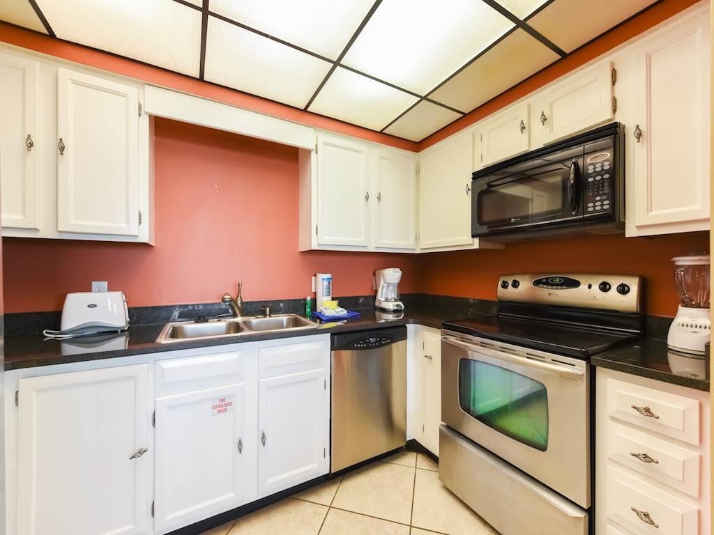 Enclave A501 Condo rental in Enclave in Destin Florida - #5
