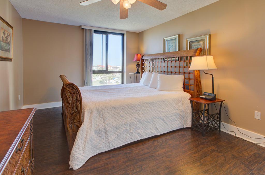 Enclave A501 Condo rental in Enclave in Destin Florida - #6
