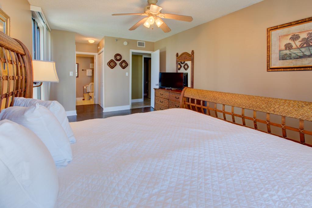 Enclave A501 Condo rental in Enclave in Destin Florida - #7