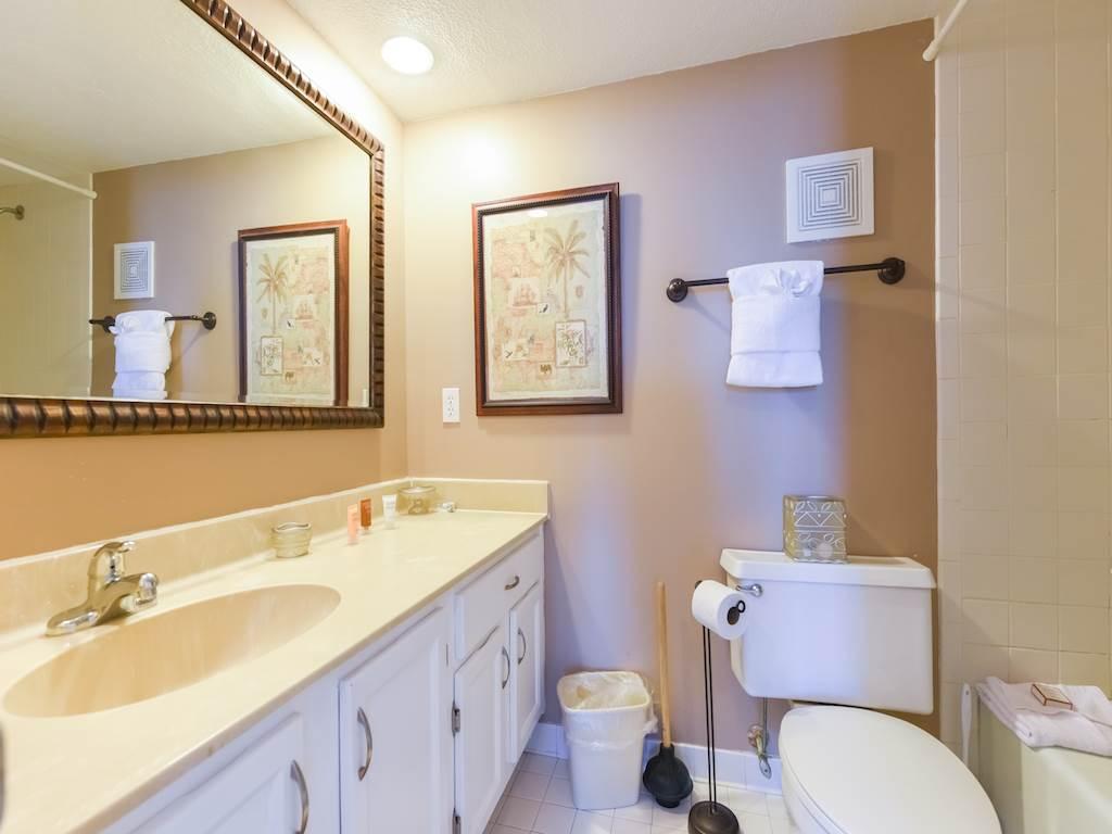 Enclave A501 Condo rental in Enclave in Destin Florida - #8