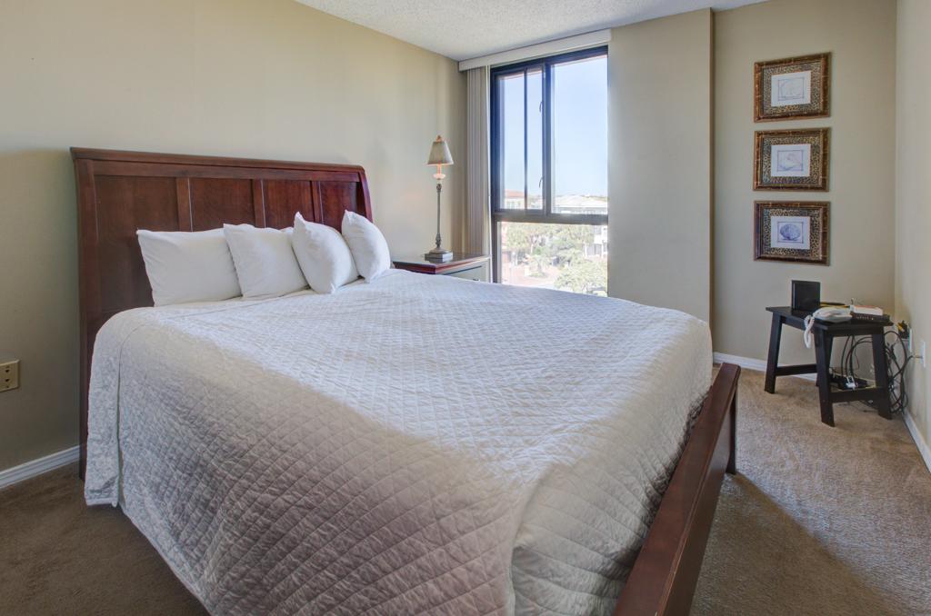 Enclave A501 Condo rental in Enclave in Destin Florida - #9