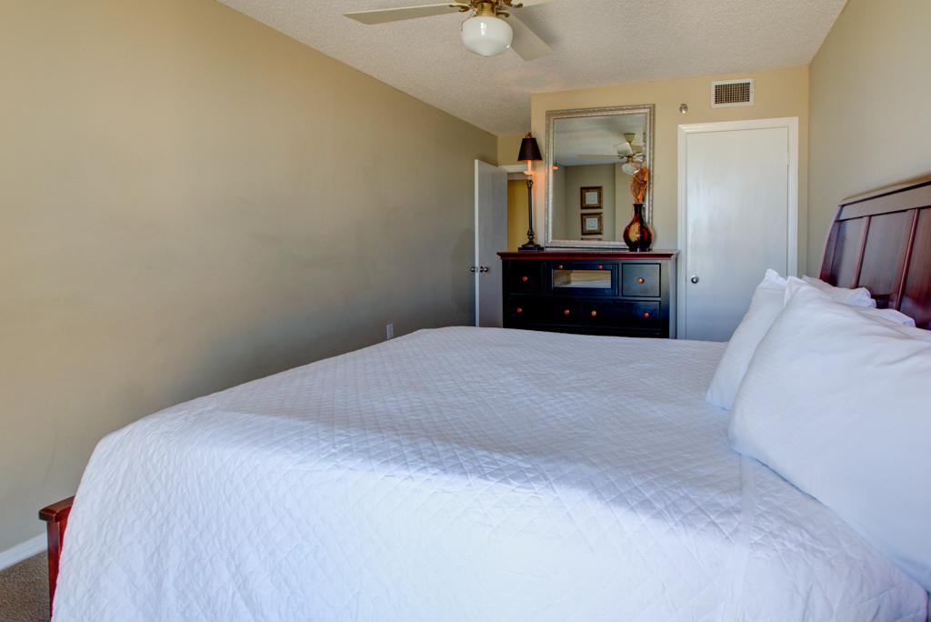 Enclave A501 Condo rental in Enclave in Destin Florida - #10