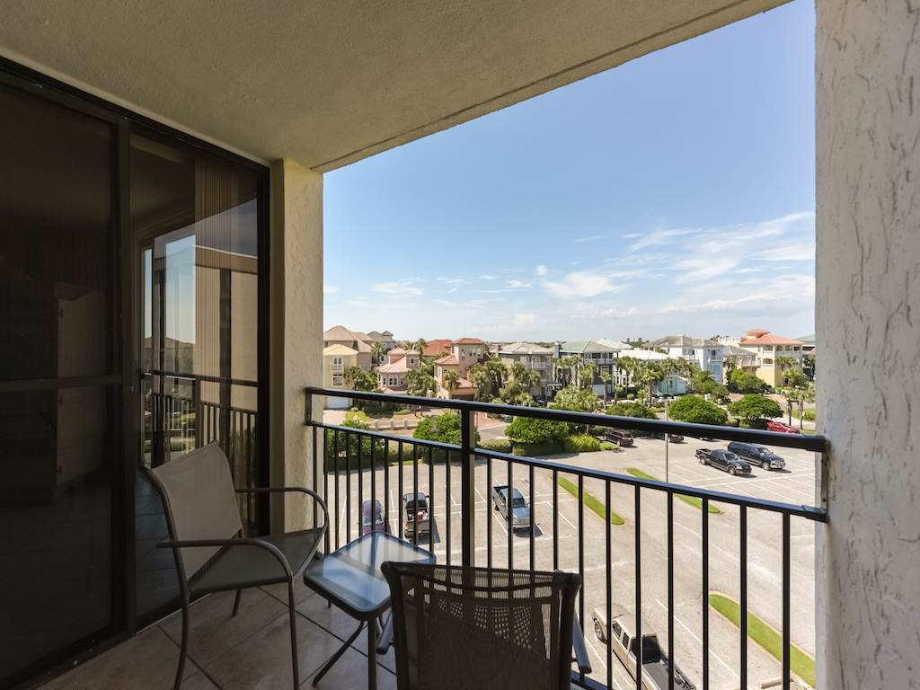 Enclave A501 Condo rental in Enclave in Destin Florida - #11
