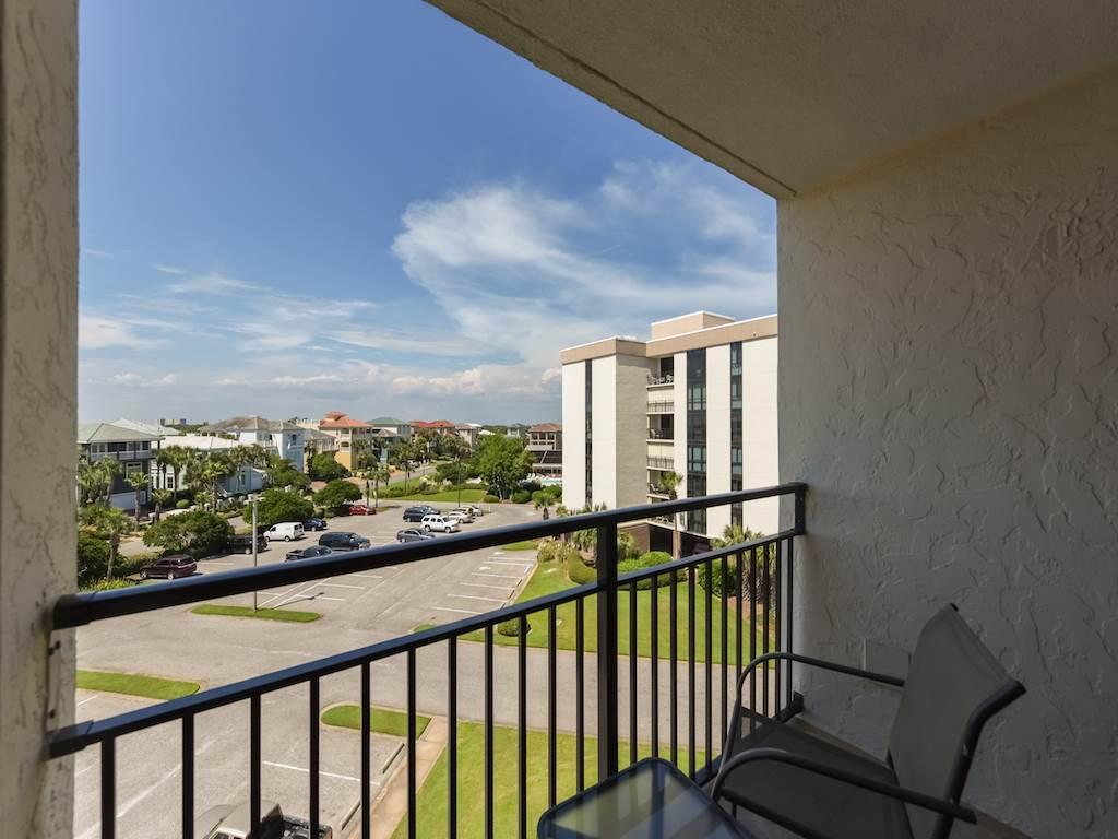 Enclave A501 Condo rental in Enclave in Destin Florida - #12