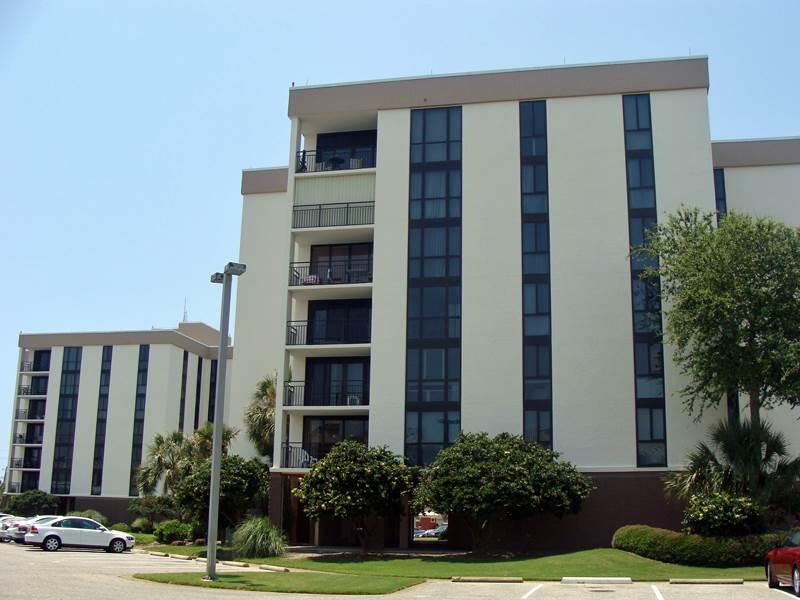 Enclave A501 Condo rental in Enclave in Destin Florida - #13