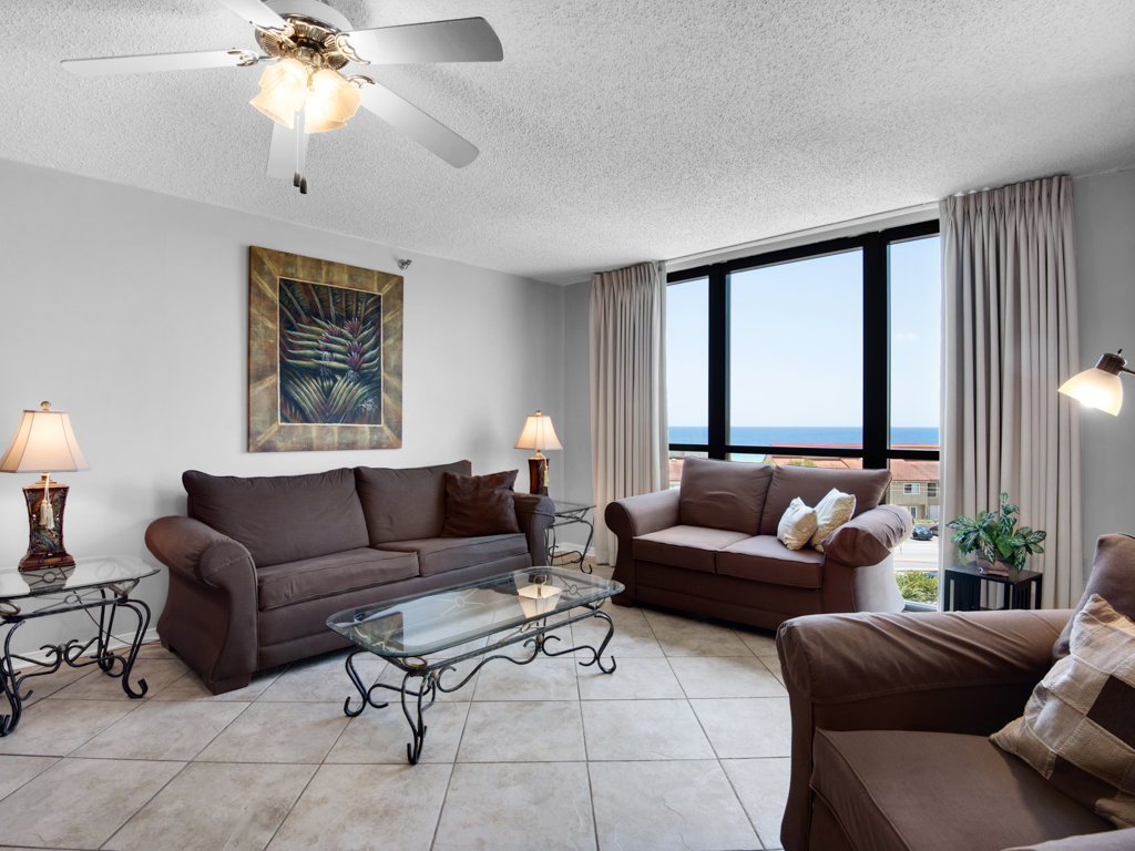 Enclave A503 Condo rental in Enclave in Destin Florida - #1