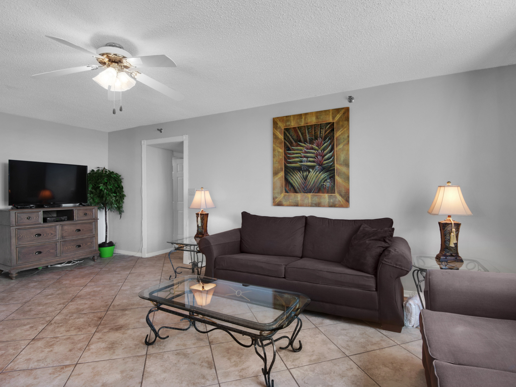 Enclave A503 Condo rental in Enclave in Destin Florida - #5