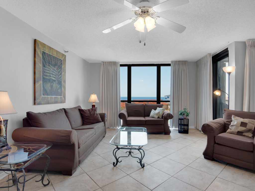 Enclave A503 Condo rental in Enclave in Destin Florida - #6
