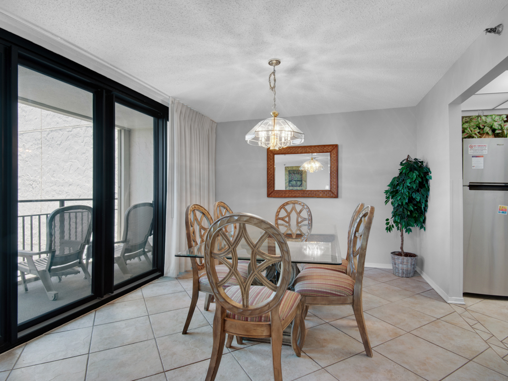 Enclave A503 Condo rental in Enclave in Destin Florida - #7