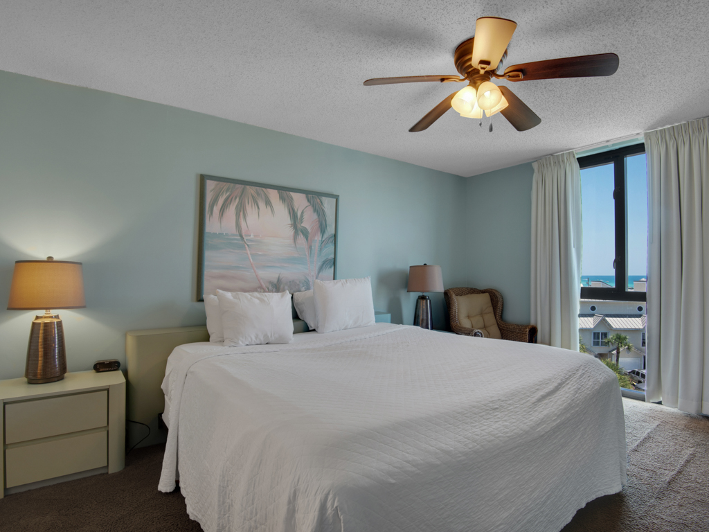 Enclave A503 Condo rental in Enclave in Destin Florida - #12