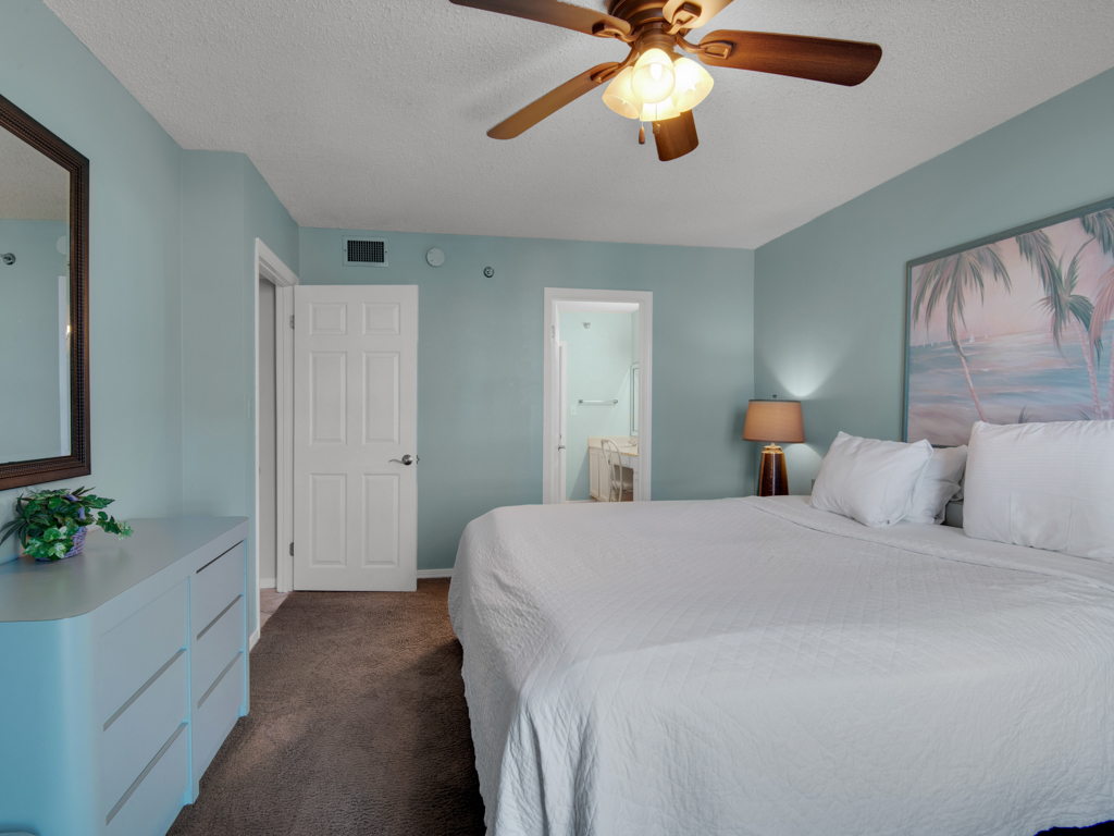 Enclave A503 Condo rental in Enclave in Destin Florida - #13