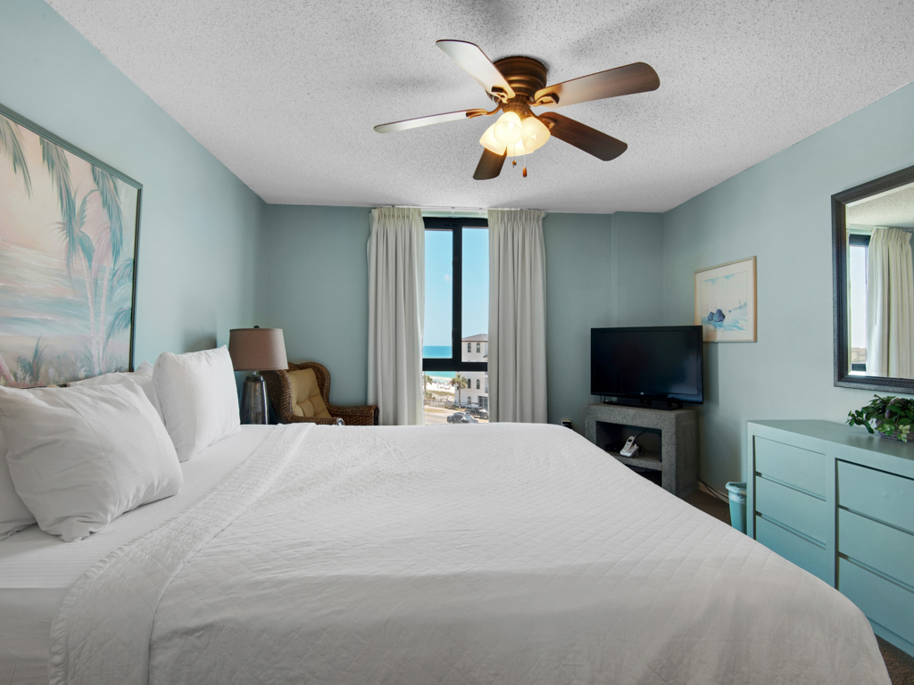 Enclave A503 Condo rental in Enclave in Destin Florida - #14