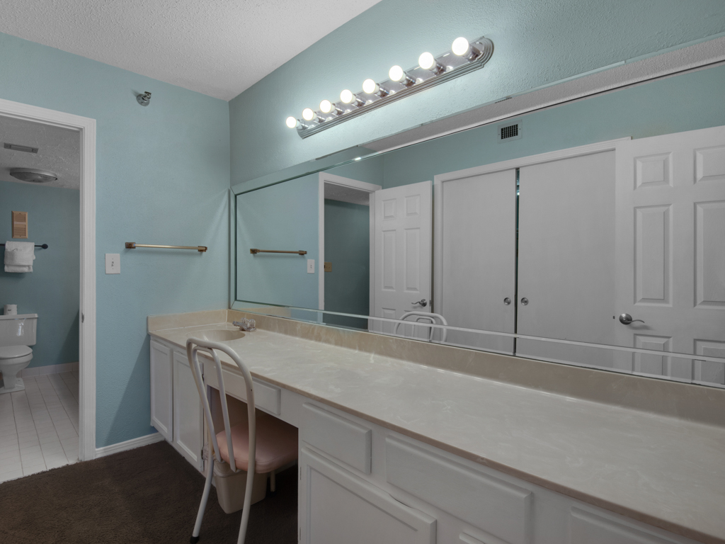 Enclave A503 Condo rental in Enclave in Destin Florida - #15