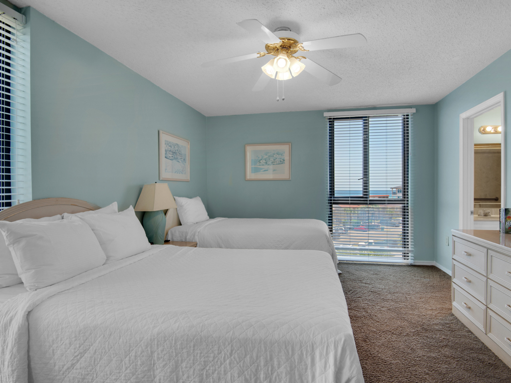 Enclave A503 Condo rental in Enclave in Destin Florida - #18
