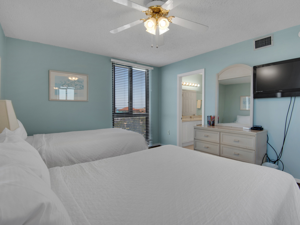 Enclave A503 Condo rental in Enclave in Destin Florida - #19