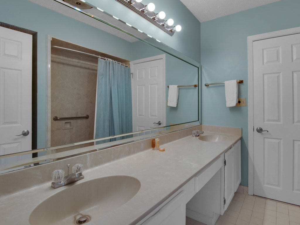 Enclave A503 Condo rental in Enclave in Destin Florida - #20