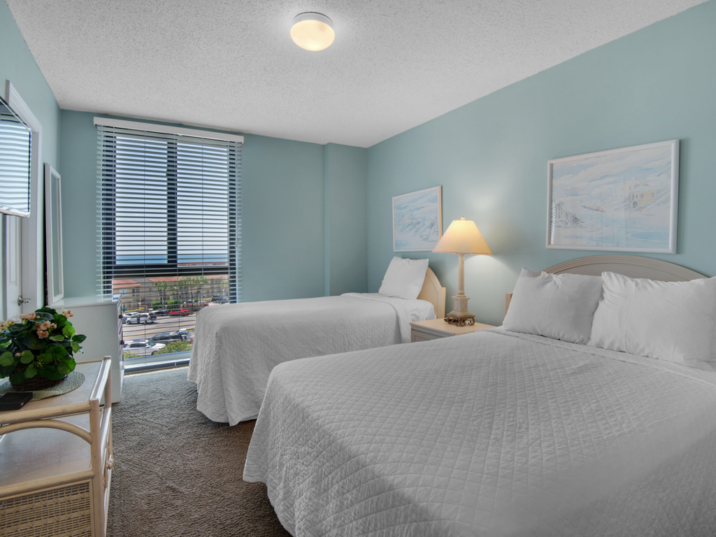 Enclave A503 Condo rental in Enclave in Destin Florida - #23