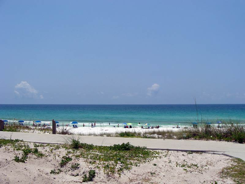 Enclave A503 Condo rental in Enclave in Destin Florida - #28