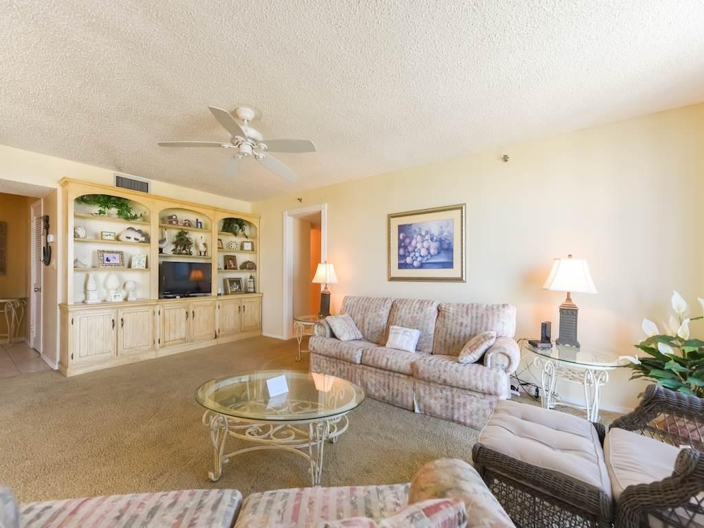 Enclave A505 Condo rental in Enclave in Destin Florida - #1