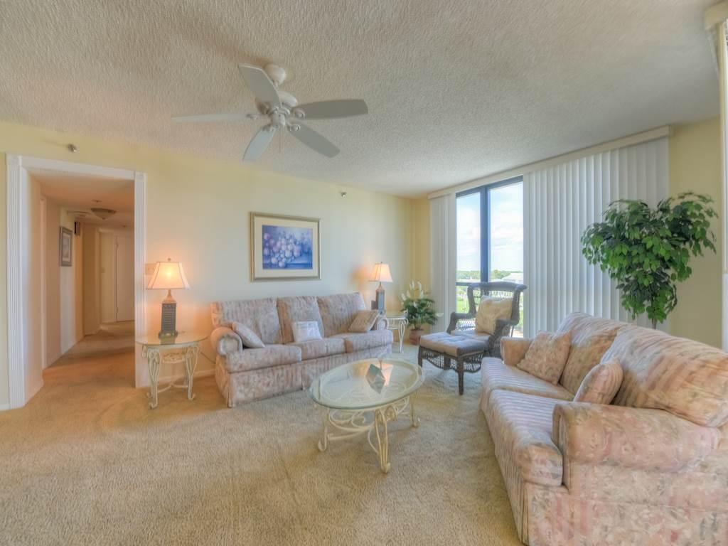 Enclave A505 Condo rental in Enclave in Destin Florida - #2