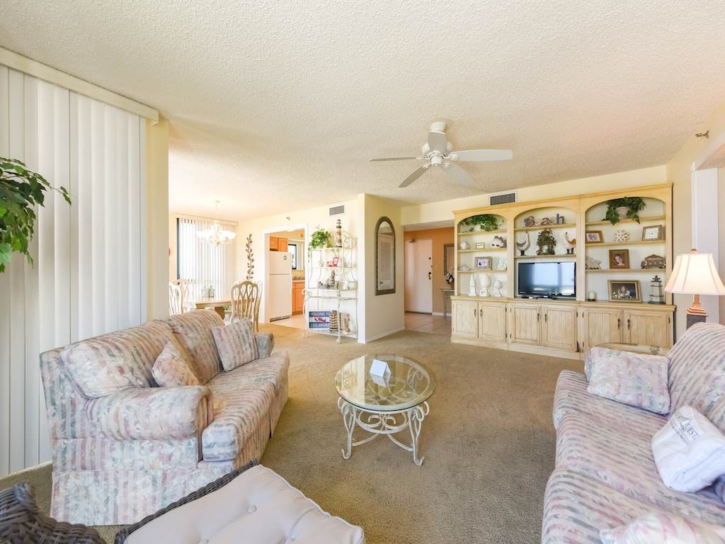 Enclave A505 Condo rental in Enclave in Destin Florida - #3