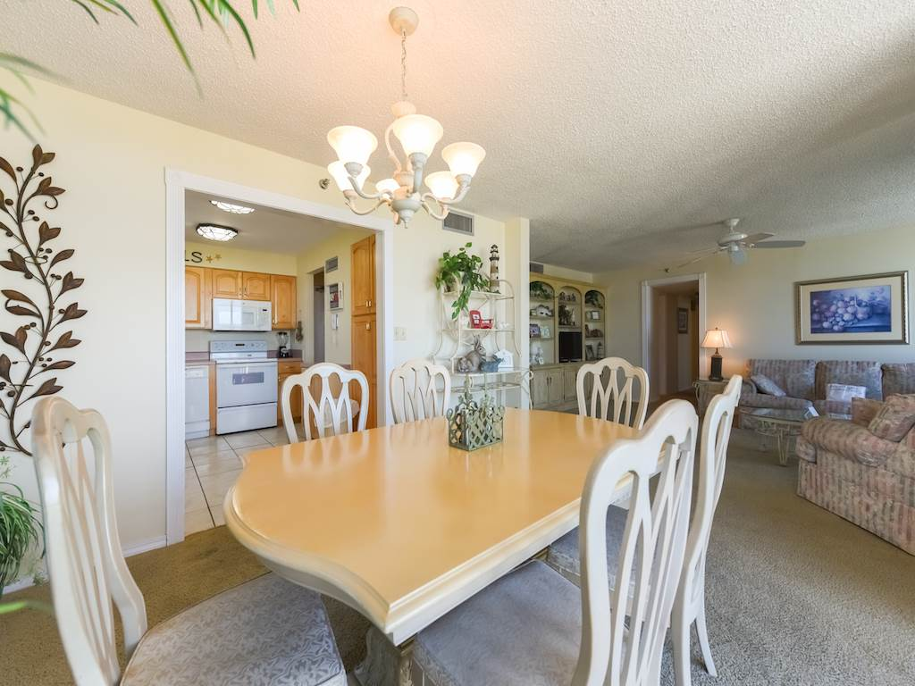Enclave A505 Condo rental in Enclave in Destin Florida - #4