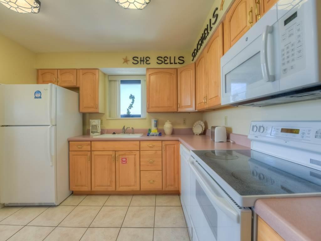 Enclave A505 Condo rental in Enclave in Destin Florida - #5