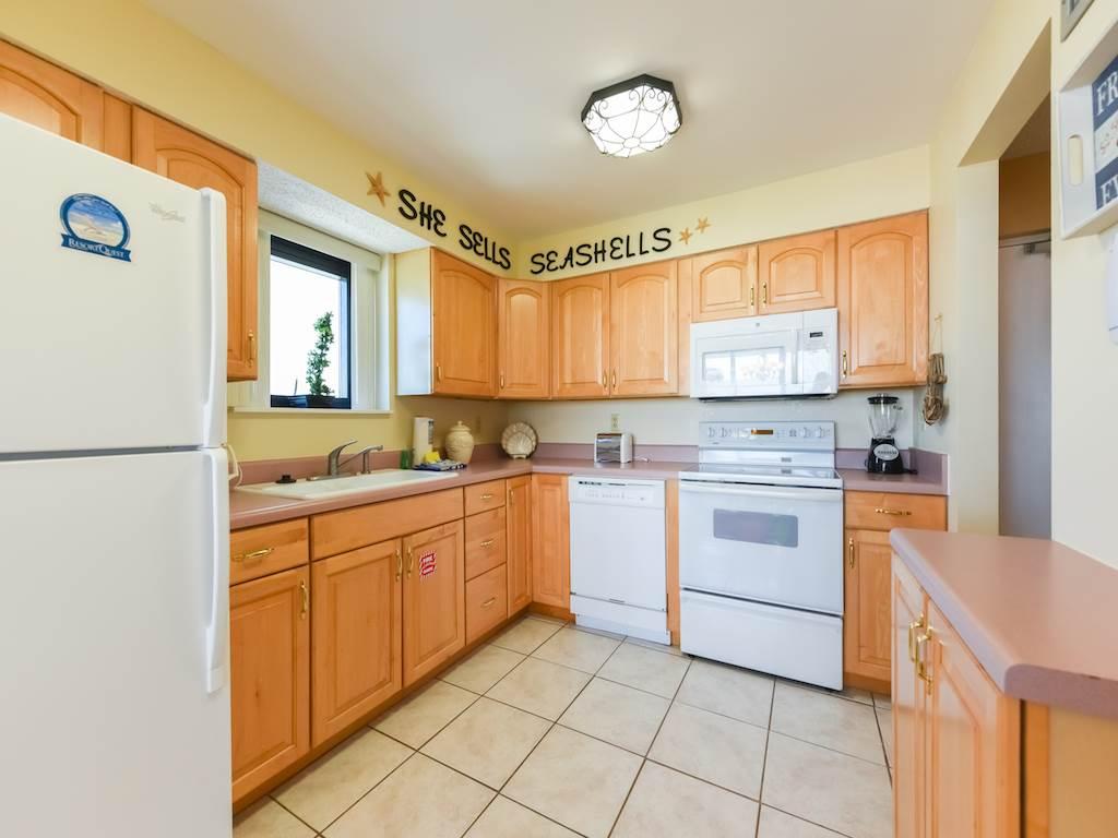 Enclave A505 Condo rental in Enclave in Destin Florida - #6