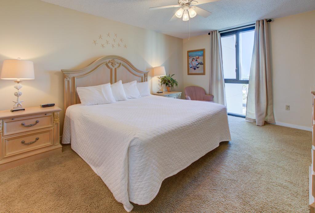 Enclave A505 Condo rental in Enclave in Destin Florida - #7